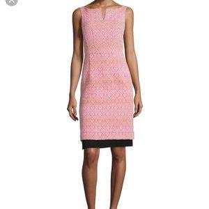 Nanette Lepore Dress NEW